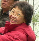 Yong Lee Min writes: The extensive and well-written piece was kindly contributed by Ooi Chwee Hoon aka Mama, much loved and respected by all who had the ... - ChweeHoon